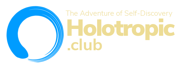 Holotropic Club
